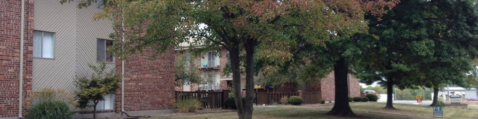 Welcome At Somerset And Town House Manor Apartments Sedalia Missouri